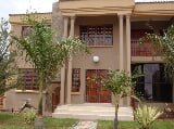Photo 4 Bedroom House for sale in Bendor, Polokwane,...