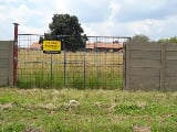 Photo 1.162HA Vacant Stand For Sale In Nelsonia