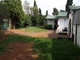 Photo Spacious family home in Dinwiddie, Germiston