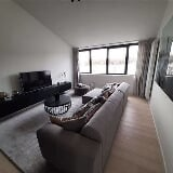 Foto Flat to rent: 1310 La Hulpe on Realo