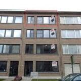 Appartement 2 slaapkamers borsbeek - Trovit