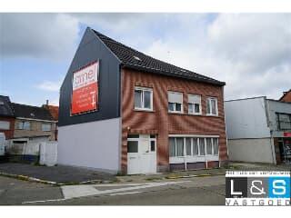 Te koop huis in Liedekerke - Trovit