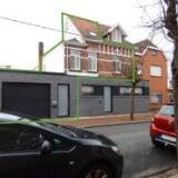 foto duplex te huur voor 1050 euro met 4 slaapkamers