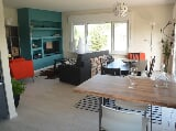 Foto PHARA37 - Appartement met 2 slpk bedrooms 2