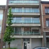 appartement te huur voor 885 euro met 3 slaapkamers
