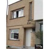 Te huur woningen in Mechelen - Trovit
