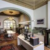foto huis te koop voor 890000 euro met 7 slaapkamers
