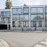 appartement te huur voor 950 euro met 3 slaapkamers 2610 provincie antwerpen