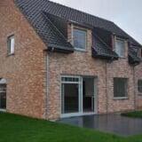 uitzonderlijke huis te huur voor 1250 euro met 4 slaapkamers