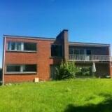 foto huis te huur voor 1250 euro met 4 slaapkamers