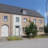 Te huur huis in Brecht - Trovit