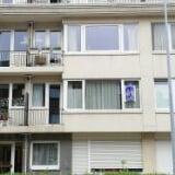 appartement te huur voor 700 euro met 2 slaapkamers