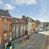 foto huis te koop voor 845000 euro met 7 slaapkamers