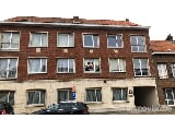 Foto Appartement te koop - Lot (Immovlan RAH28797)