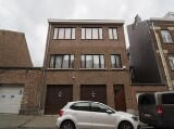 Foto Huis EVERE (1140)