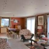 Foto Appartement Te Koop Met 2 Slaapkamers