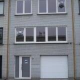 Te huur woningen in Stabroek - Trovit