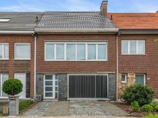 Huis Straat Trovit