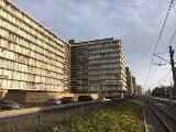 Gezellig Zonnig Balkon : Studio balkon nieuwpoort trovit
