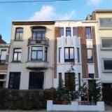 appartement te huur voor 875 euro met 2 slaapkamers 2140 provincie antwerpen