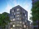 Luxe Badkamers Antwerpen : Penthouse 2 badkamers antwerpen trovit