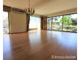 Foto Appartement (divers) te huur - Hamme (Immovlan...