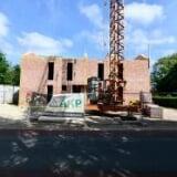 foto huis te koop voor 225000 euro met 3 slaapkamers