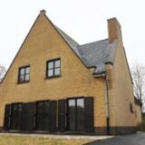 foto villa te huur voor 875 euro met 4 slaapkamers