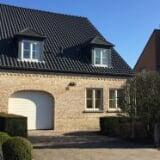 Te huur woningen in Rijkevorsel - Trovit