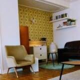 Te koop appartement in Het Zuid, Antwerpen - Trovit