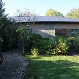 Foto House to rent: Korpse straat 17, 3540 Donk,...