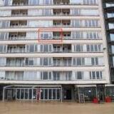 Te huur appartement oostende zeedijk zeezicht - Trovit