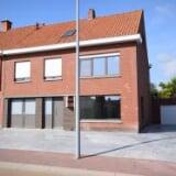 foto huis te huur voor 845 euro met 4 slaapkamers