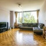 appartement te koop voor 265000 euro met 2 slaapkamers 2018 provincie antwerpen