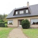 foto huis te huur voor 885 euro met 5 slaapkamers