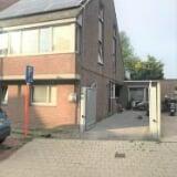 foto huis te huur voor 985 euro met 3 slaapkamers