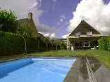 Zwembad In Huis : Villa overdekt zwembad pagina 2 trovit