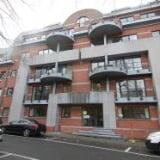 appartement te huur voor 925 euro met 2 slaapkamers