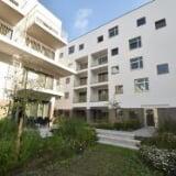appartement te huur voor 1195 euro met 2 slaapkamers 2000 provincie antwerpen