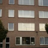 appartement te huur voor 645 euro met 2 slaapkamers