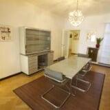 appartement te huur voor 1200 euro met 3 slaapkamers 2000 provincie antwerpen