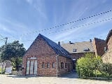 Foto Hoeve GHOY (7863)