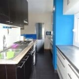 Appartement Te Huur Voor 725 Euro Met 2 Slaapkamers