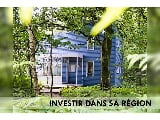 Photo Bungalow à vendre - Antoing (Immovlan VAI29654)