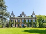 Photo Château linkebeek (1630)