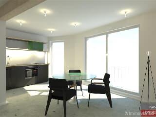 Location Studio Meuble Namur 5000 Trovit