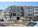 Photo Appartement à vendre - La Panne (Immovlan...