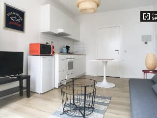 Location Studio Meuble Bruxelles Centre Trovit