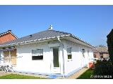 Photo Bungalow à vendre - Nivelles (Immovlan VWC80551)