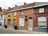 Photo Maison à vendre - Renaix (Immovlan RAF72814)